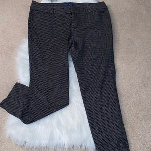 Old Navy Pixie Pants - Size 12 Regular